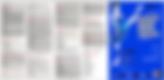 Schermata 2020-01-04 alle 20.32.06.png