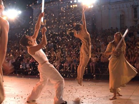 Julieta&Romeo-3-sibenik.jpg
