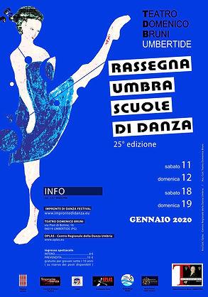 Locandina-RUSD2020.jpg