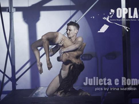 Julieta&Romeo-1.jpg