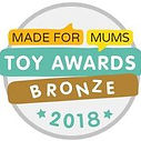 Made for Mums bronze award 2018.jpg