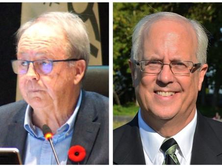 Two major B.C. cities reject Indigenous land acknowledgements (Jan 19, 2021)