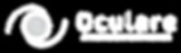 Logotipo_Oculare_v.png