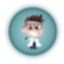 Mascote_DrOculare-01.png