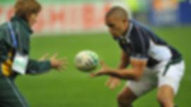 171107121444-rugby-eye-doc-tease-full-16