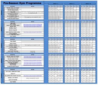 Gym plan .jpg