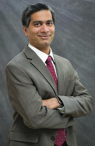 DR. KUNAL KALRA