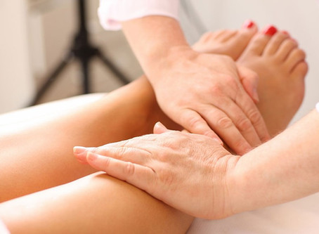 Why Should you invest in Lymphatic Massage Pre and Post Surgery?