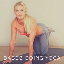 Yoga & Spa Playlist Covers (1).jpg