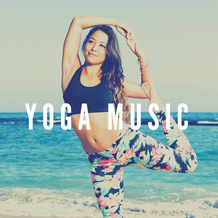 Yoga & Spa Playlist Covers.jpg