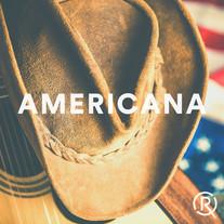 Americana Music 2020.jpg