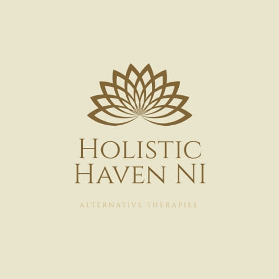 logo HH.jpg