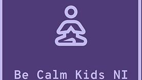 facebook_cover_be calm kids ni_edited.pn