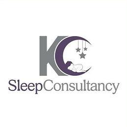 logo kerri_edited.jpg