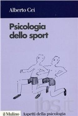 La psicologia dello sport