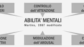 A che età si può iniziare un lavoro mentale ?