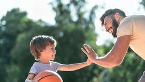 Le 7 tipologie di genitore nello sport