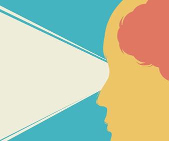 Le differenze individuali nella percezione visiva degli arbitri