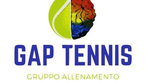 La preparazione mentale nel tennis