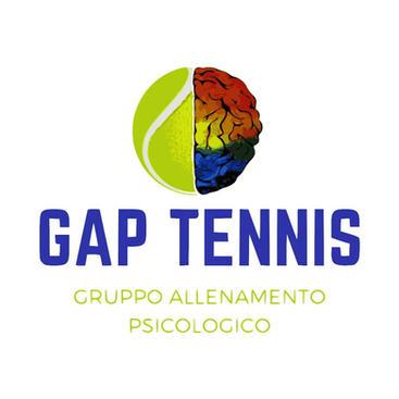 Diversi circoli di tennis