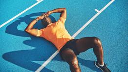 Sono stanco di essere stanco: il ruolo della fatica