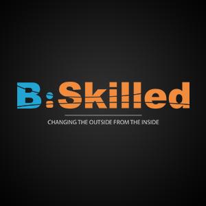 B-Skilled