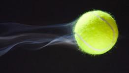 L'allenamento delle abilità percettivo-cognitive nello sport