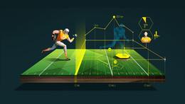 Il processo decisionale negli sport