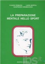La preparazione mentale