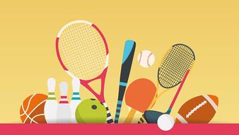 Lo Psicologo dello Sport Oggi - Parte 2