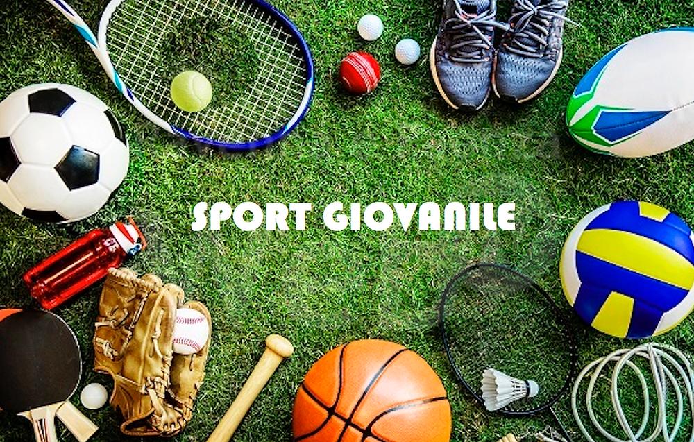 Come gli arbitri possono contribuire nello sport giovanile