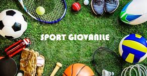 Che ruolo ha l'arbitro nello sport giovanile ?