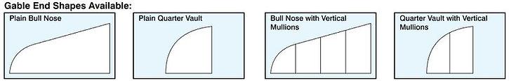 Bull nose pic.JPG