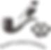 Babylonstoren_logo.png