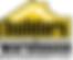 Builders-warehouse-logo.png