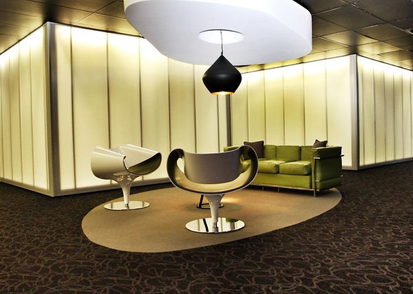 Multilight Pods - Paragon Architects 2.J