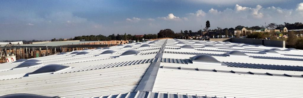 Builders Warehouse Glen Eagles