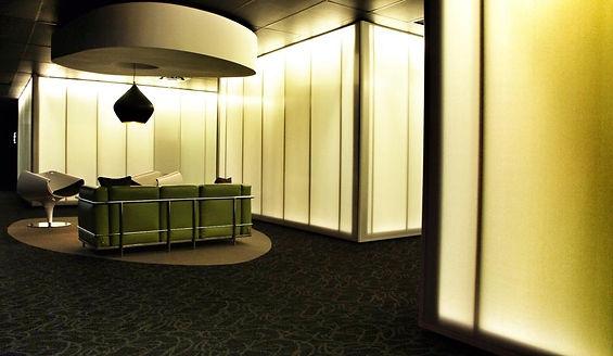 Multilight Pods - Paragon Architects 1.J
