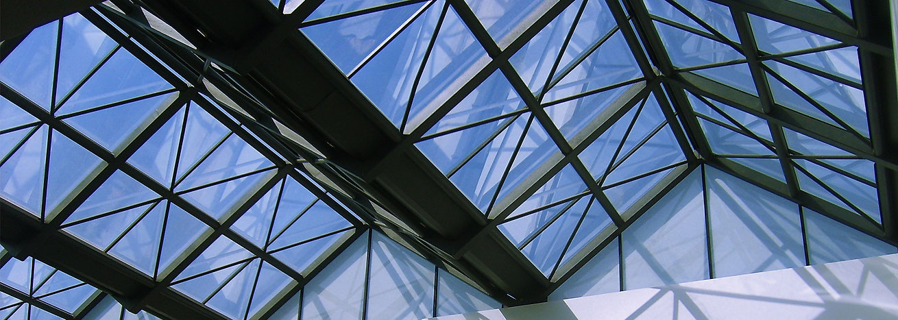 banner-portfolio-skylights-main-01.jpg