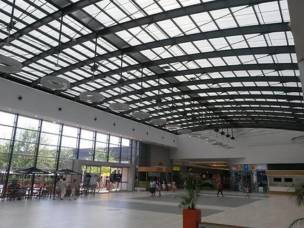 Matlosana Mall Danpalon Vault.jpg