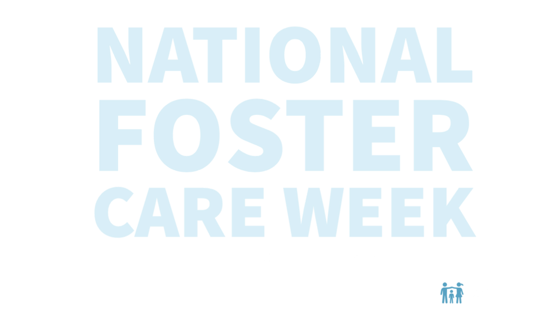 Foster Care Week Copy-2.png