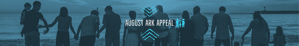 August ARK Appeal Banner-3.png