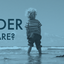 Why Not Consider Foster Care?