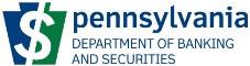 Tips for Pennsylvanians Receiving Paper Stimulus Checks