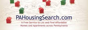 PAHousingSearch.comis relaunched with new look and enhancements Popular apartment search tool is no