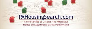 PAHousingSearch.com is relaunched with new look and enhancements Popular apartment search tool is no
