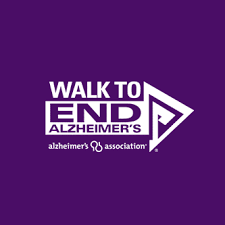 Local Walk to End Alzheimer's Has a New Look with the Same Goal!
