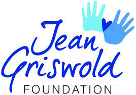 Jean Griswold Foundation Offers Local Grant Money