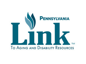 PA Link COVID - 19 Partner Survey