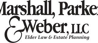 Job Opening: Estate Planning and Estate Administration Case Manager